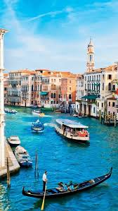 15 most beautiful places to visit in italy 99traveltips