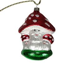 picture collection european glass christmas ornaments all can