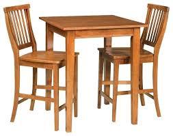 Indoor Bistro Table And 2 Chairs 3 Indoor Bistro Set Unique Bistro Pub Table Studio 5