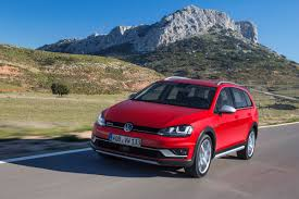 volkswagen golf alltrack 2016 review auto express
