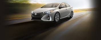 hybrid u0026 hydrogen fuel cell innovation toyota canada