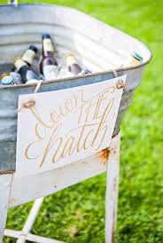 Engagement Party Ideas Pinterest by Best 25 Nautical Engagement Ideas On Pinterest Nautical Wedding