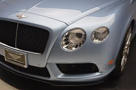 bentley 2015 2015 bentley continental gt v8 s stock 7273 for sale near