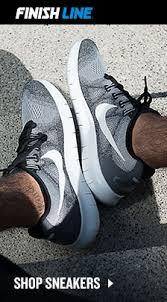 mens workout clothes u0026 gym clothes men u0027s activewear macy u0027s