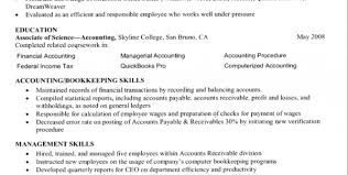 Video Editor Resume Sample by Video Editor Resume Digital Editor Resume Resume Templates Editor