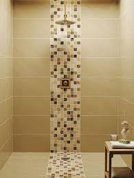 Bathroom Mosaic Tiles Ideas 39 Grey Mosaic Bathroom Floor Tiles Ideas And Pictures Tile