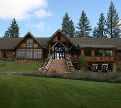 local wedding venues greenwood house wedding venue tahoe mountain club local