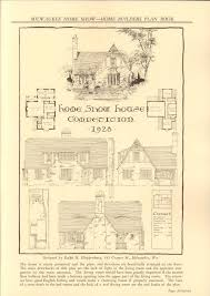 House Builder Plans 994 Best House Plans Just For Fun Images On Pinterest Vintage