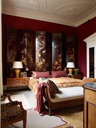 12 sensational eclectic style master bedroom designs u2013 master
