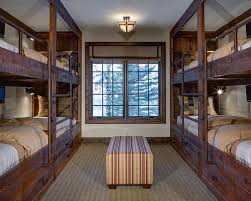 best 25 rustic bunk beds ideas on pinterest kids bedding for new
