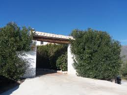 country house with guest house private pool and superb seaviews