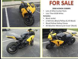 honda cbr market price page 121262 new u0026 used motorbikes u0026 scooters 2008 honda cbr 1000