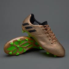 womens boots pro direct cheap rugby boots clearance sale pro direct rugby