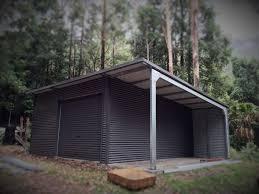 garages u0026 barns for sale in gippsland
