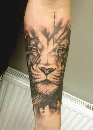 stunning tattoos on forearms images styles ideas 2018 sperr us