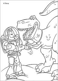 toy story 8 coloring pages hellokids