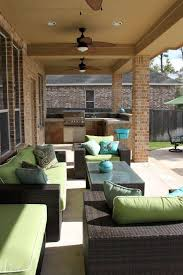 Outdoor Livingroom Best Outdoor Living Room Ideas Pictures Home Design Ideas