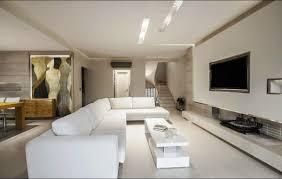 bauart architecture interior design space planning