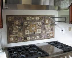 kitchen stone backsplash come visit us at triangle tile u0026 stone backsplash kitchen