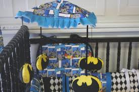 batman baby crib bedding set 440 beatorchard com