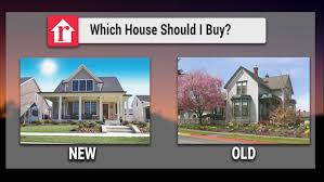 should i buy an old house video 3 reasons you should never buy the best home in the