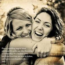 wedding quotes of honor best friend wedding day quote quotes weddings