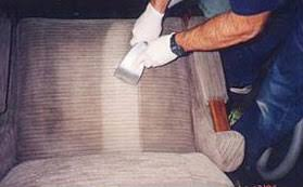 upholstery cleaning services in westchester ny