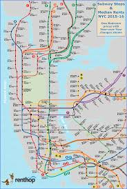 174 best nyc explained images on pinterest new york city