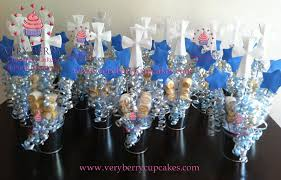 baptism table centerpieces boy baptism table decorations photograph boy baptism f