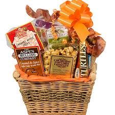 fall gift basket ideas fall gift baskets gifs show more gifs