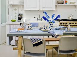 amazing kitchen design island bench my home design journey