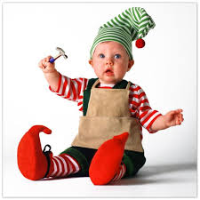 Elf Halloween Costume 151 Baby Costumes Images Costume Ideas