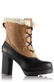 boots uk shop s boots sorel uk
