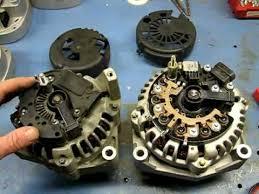 testing gm u0027s 105 amp cs130d ad230 125 amp ad237 u0026 130 145 amp