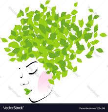 nissan logo vector organic product logo royalty free vector image