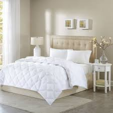 home design alternative comforter modern comforters duvet inserts allmodern