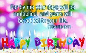 christian birthday cards 50 beautiful birthday wishes for christian religious birthday