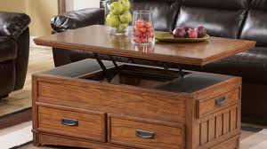 table wonderful wood square coffee table idea to fill small