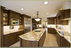 granite countertops miami fl home design ideas