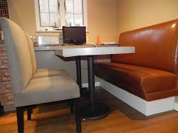 Restaurant Booths And Tables by Restaurant Furniture Reupholstery Hotels And Restaurants