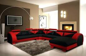 red living room set gray and red living room kerby co