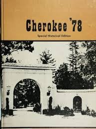 1978 high school yearbook 1978 sequoia high school yearbook online redwood city ca classmates