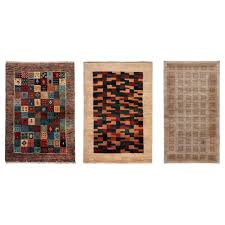 persian rugs u0026 oriental rugs ikea