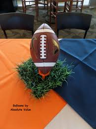 football centerpieces october 2014 the magic begins with balloons by absolute value