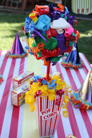 Circus Candy Buffet Ideas by 10 Best Circus Images On Pinterest Centerpiece Ideas Circus