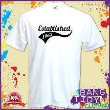 s birthday gift ideas 50 birthday sayings 50th birthday t shirt