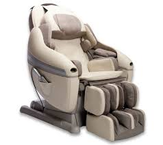 black friday massage chair healthy back