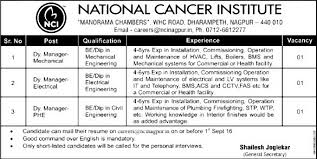 Best Resume For Kpo by Jobs In National Cancer Institute Vacancies In National Cancer