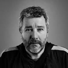 philippe starck philippe starck interview cool hunting