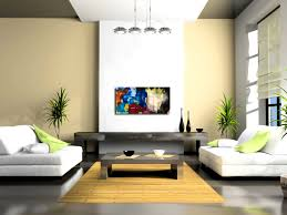 bedroom astonishing minist living interior design ideas minimal